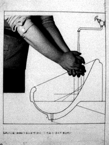 Alvar Aalto Groundbreaking Healthcare Design In The 1930