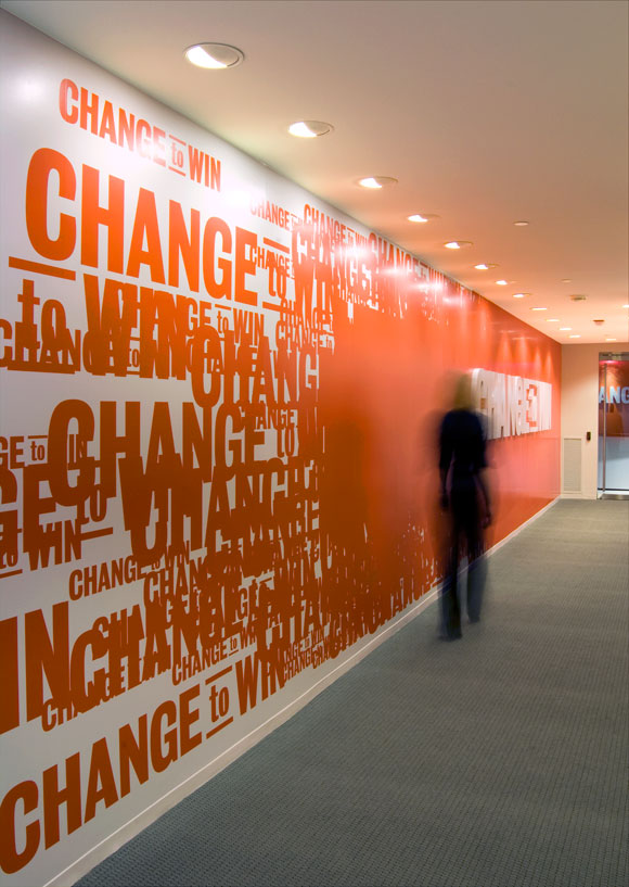 25 best office wall graphics ideas on pinterest - Wall Graphic Designs