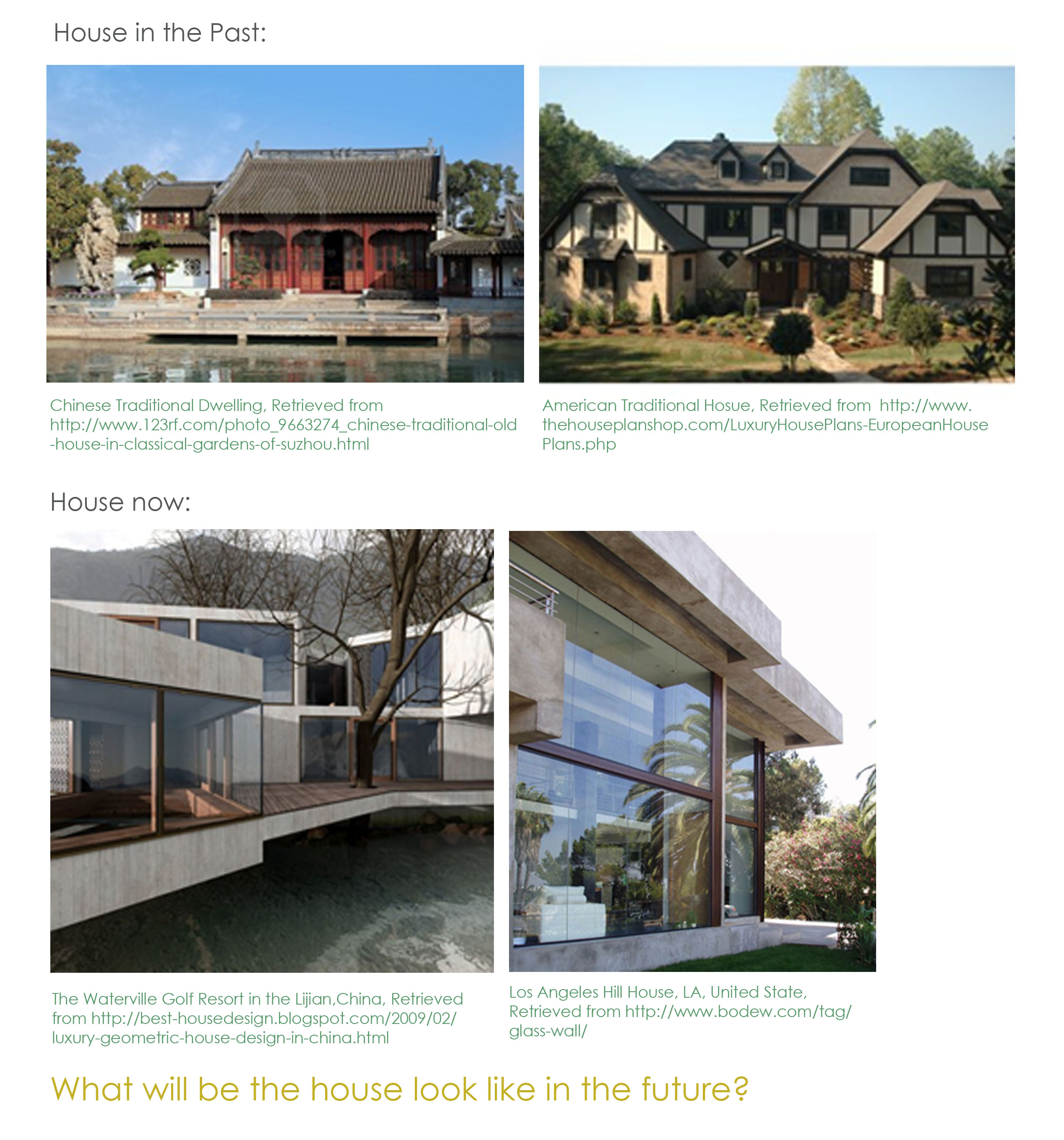 house inside a china, homes in china, small apartment designs in china, on house design in china.html
